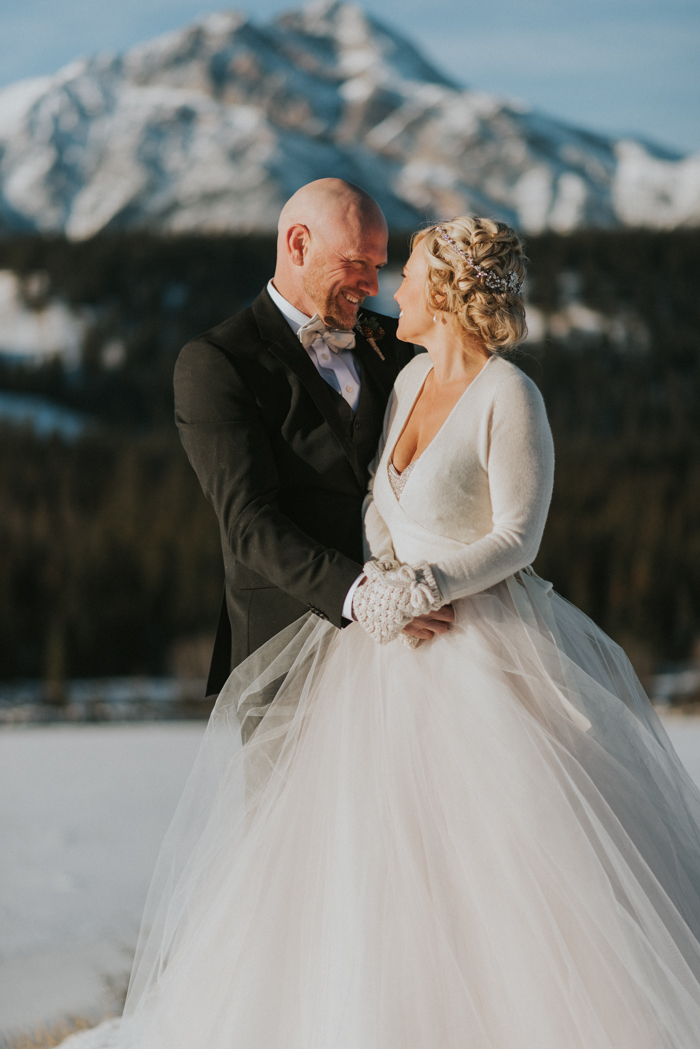 Fairmont Jasper Winter Wedding-80