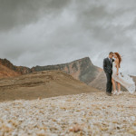 Banff Wedding Photographers. Darren Roberts Photograhy