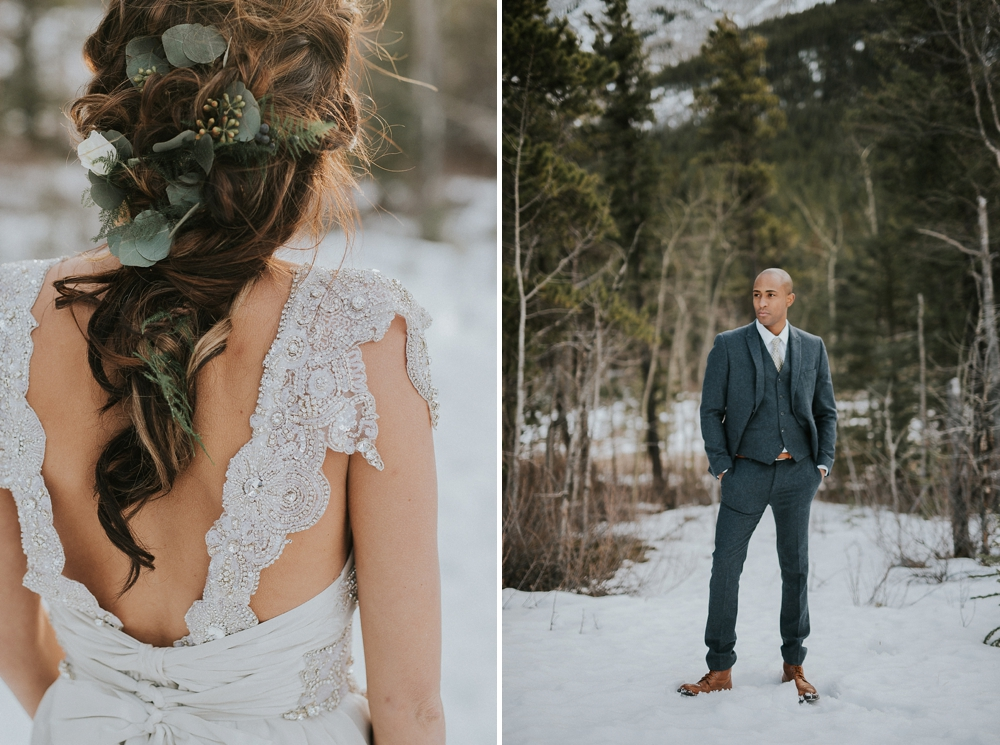 Banff Wedding Photographers Darren Roberts-56