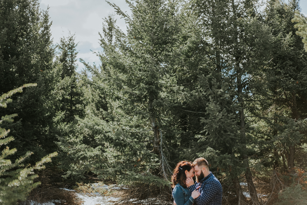 Waterton Wedding Photographer Engagement Photos_-23