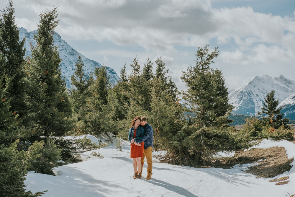 Waterton Wedding Photographer Engagement Photos_-29