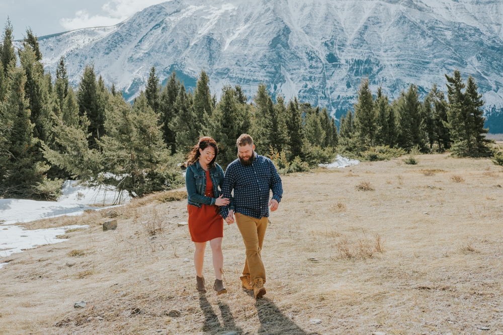 Waterton Wedding Photographer Engagement Photos_-34