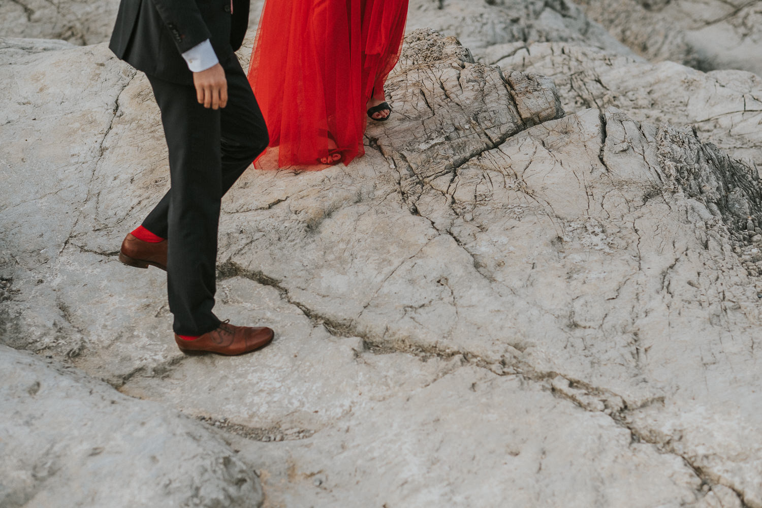 Elopement Wedding Photographers Banff-18