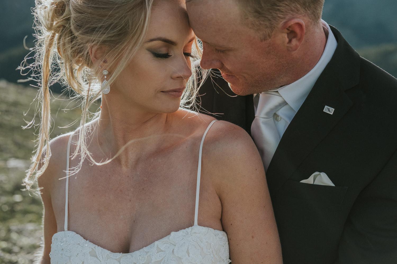 Banff Wedding Photography-10023