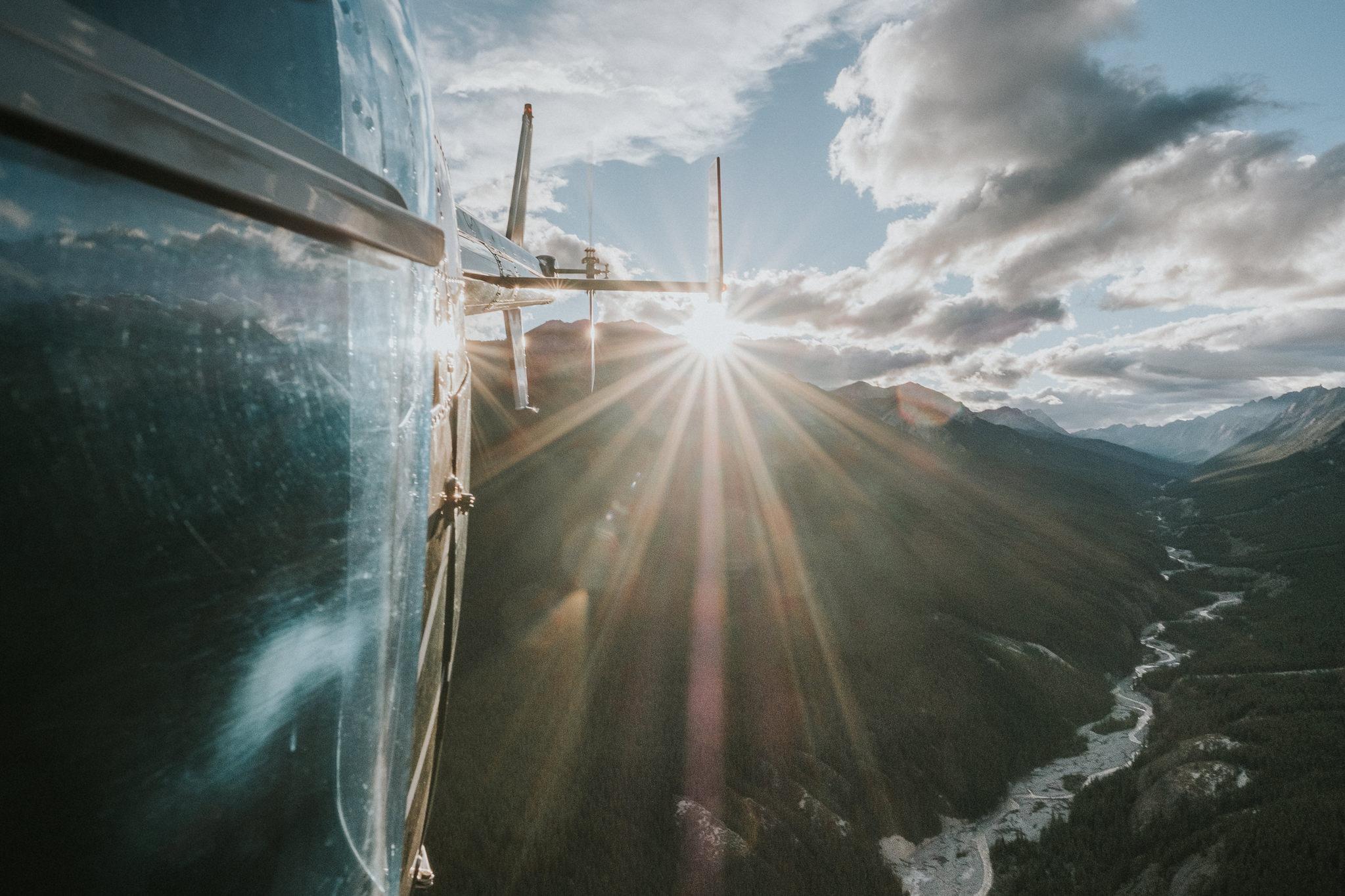 Rockies Heli Canada-10001