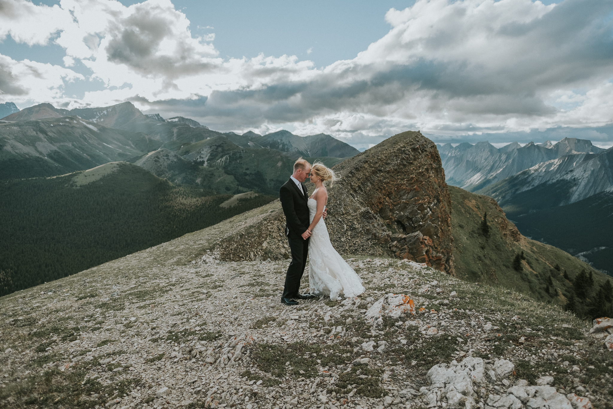 Wedding Photography Banff-10001