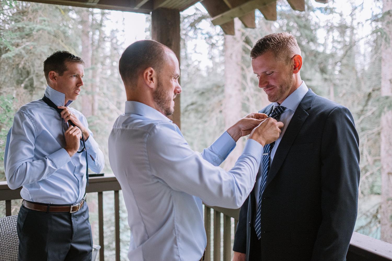 Emerald Lake Lodge Wedding Photography-10004