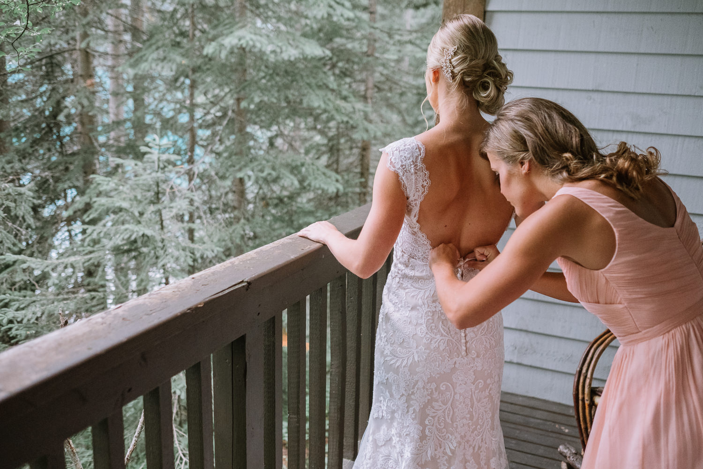 Emerald Lake Lodge Wedding Photography-10008