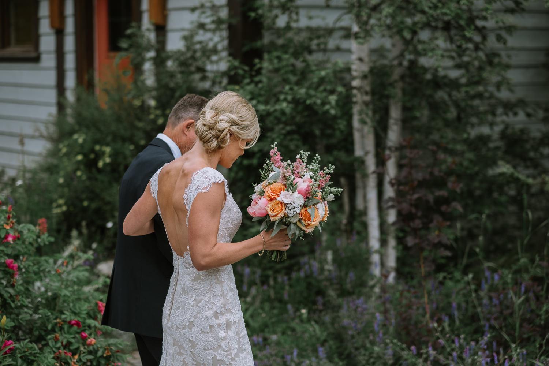 Emerald Lake Lodge Wedding Photography-10017