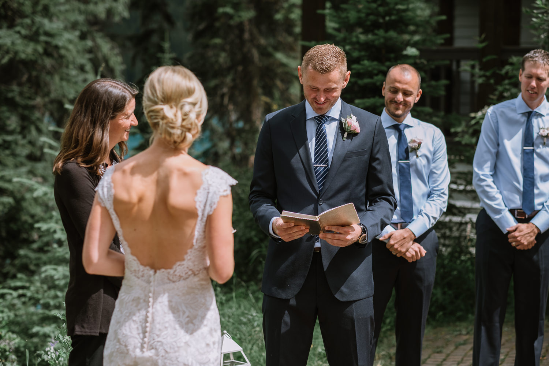Emerald Lake Lodge Wedding Photography-10019