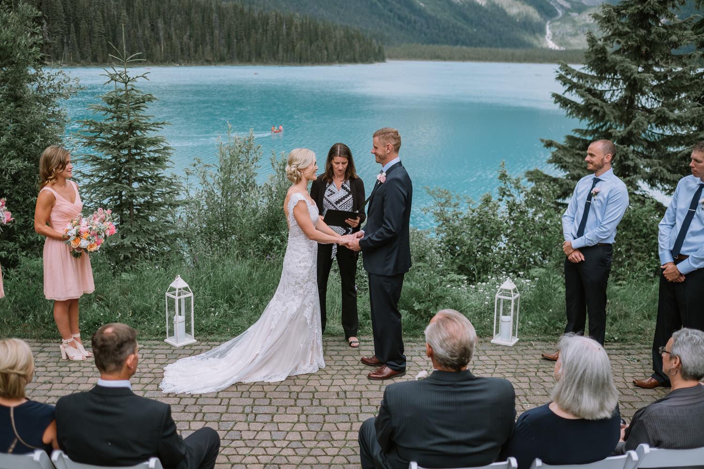 Emerald Lake Lodge Wedding Photography-10024
