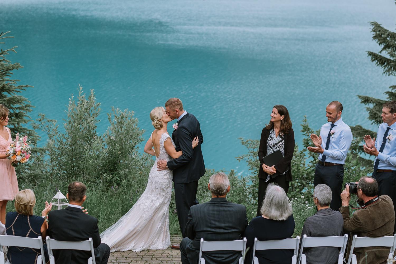 Emerald Lake Lodge Wedding Photography-10027