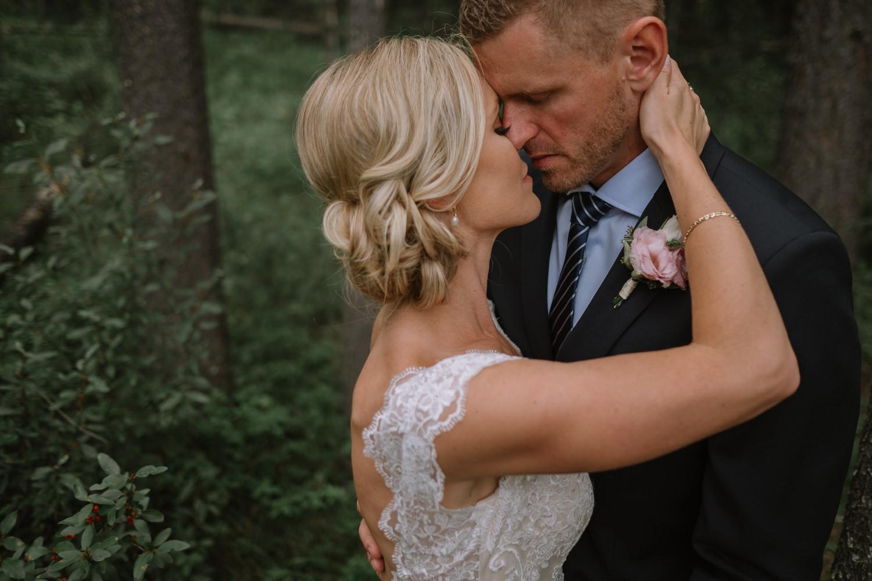 Emerald Lake Lodge Wedding Photography-10057