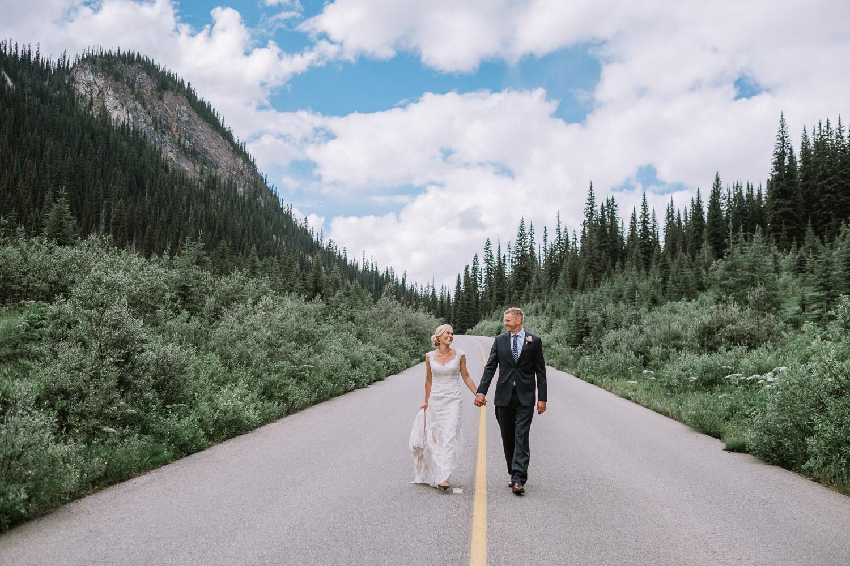 Emerald Lake Lodge Wedding Photography-10064
