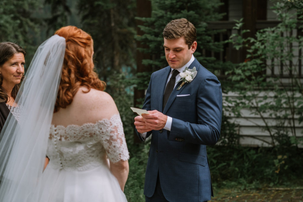 banff-wedding-photographer-emerald-lake-wedding-10017