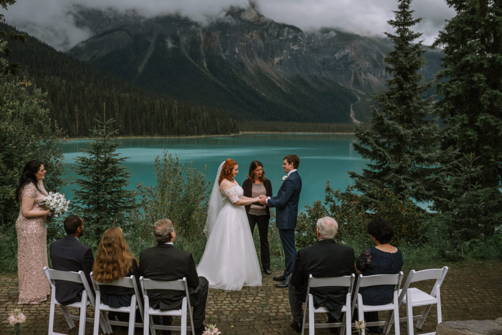 banff-wedding-photographer-emerald-lake-wedding-10021