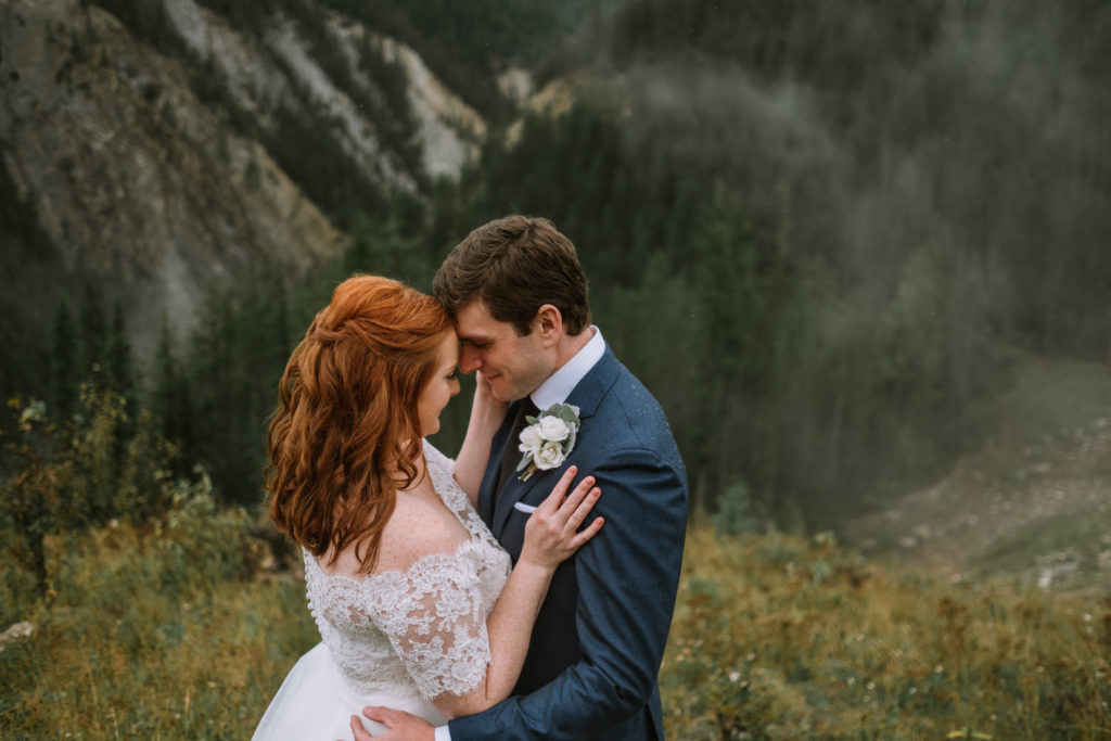 banff-wedding-photographer-emerald-lake-wedding-10041