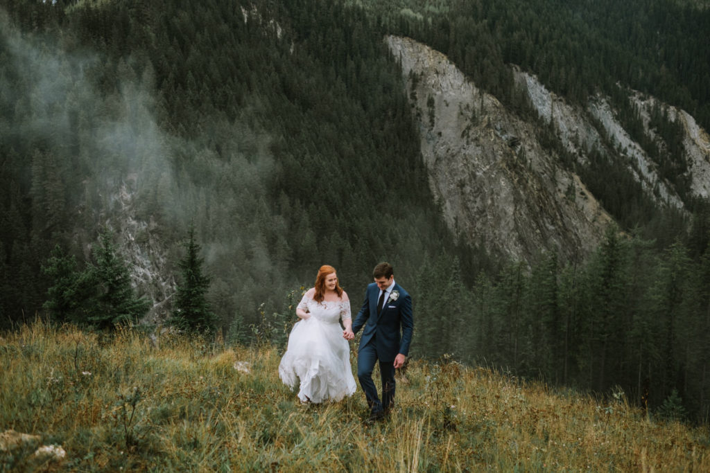 banff-wedding-photographer-emerald-lake-wedding-10044