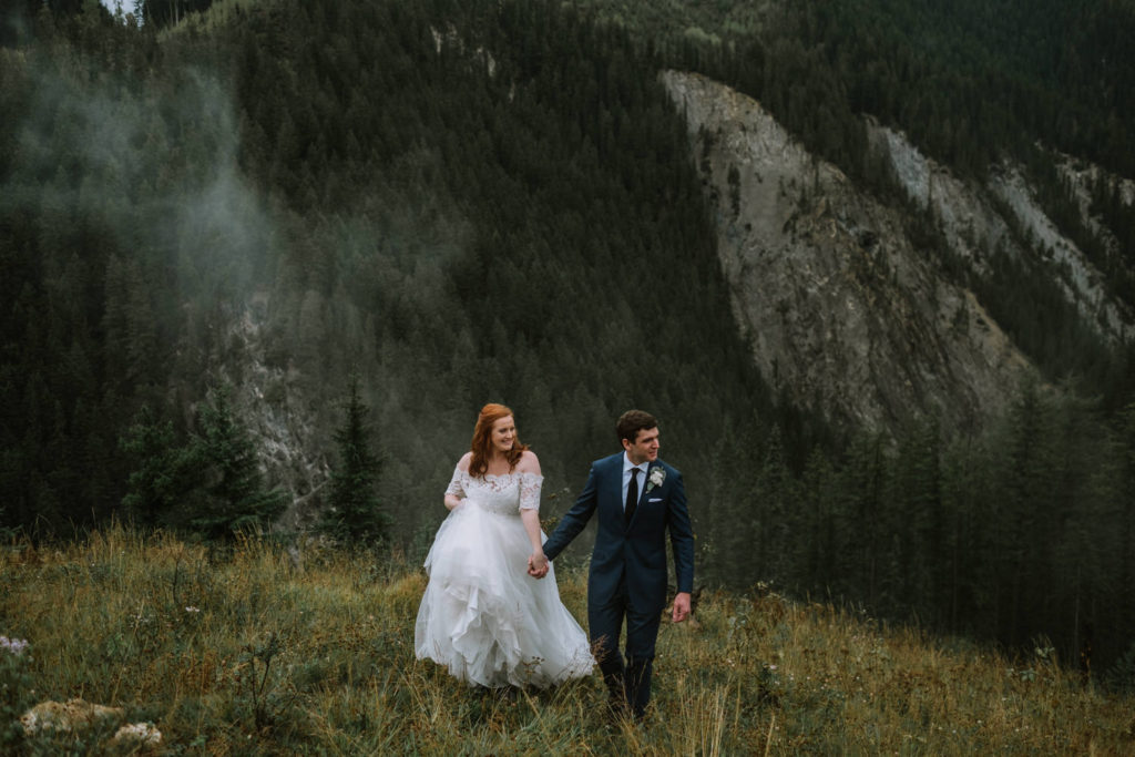 banff-wedding-photographer-emerald-lake-wedding-10046