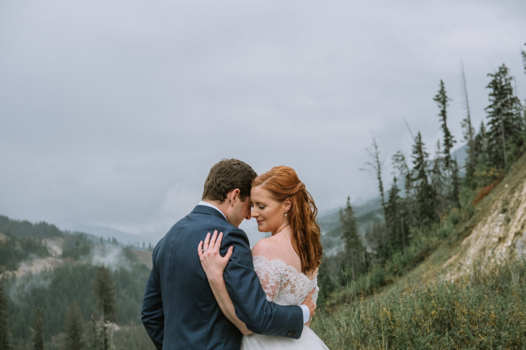 banff-wedding-photographer-emerald-lake-wedding-10051