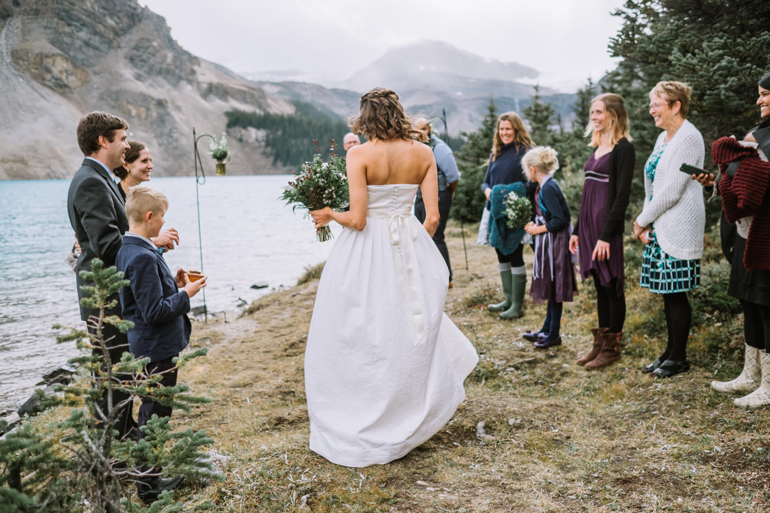 banff-wedding-photographer-packages-10014