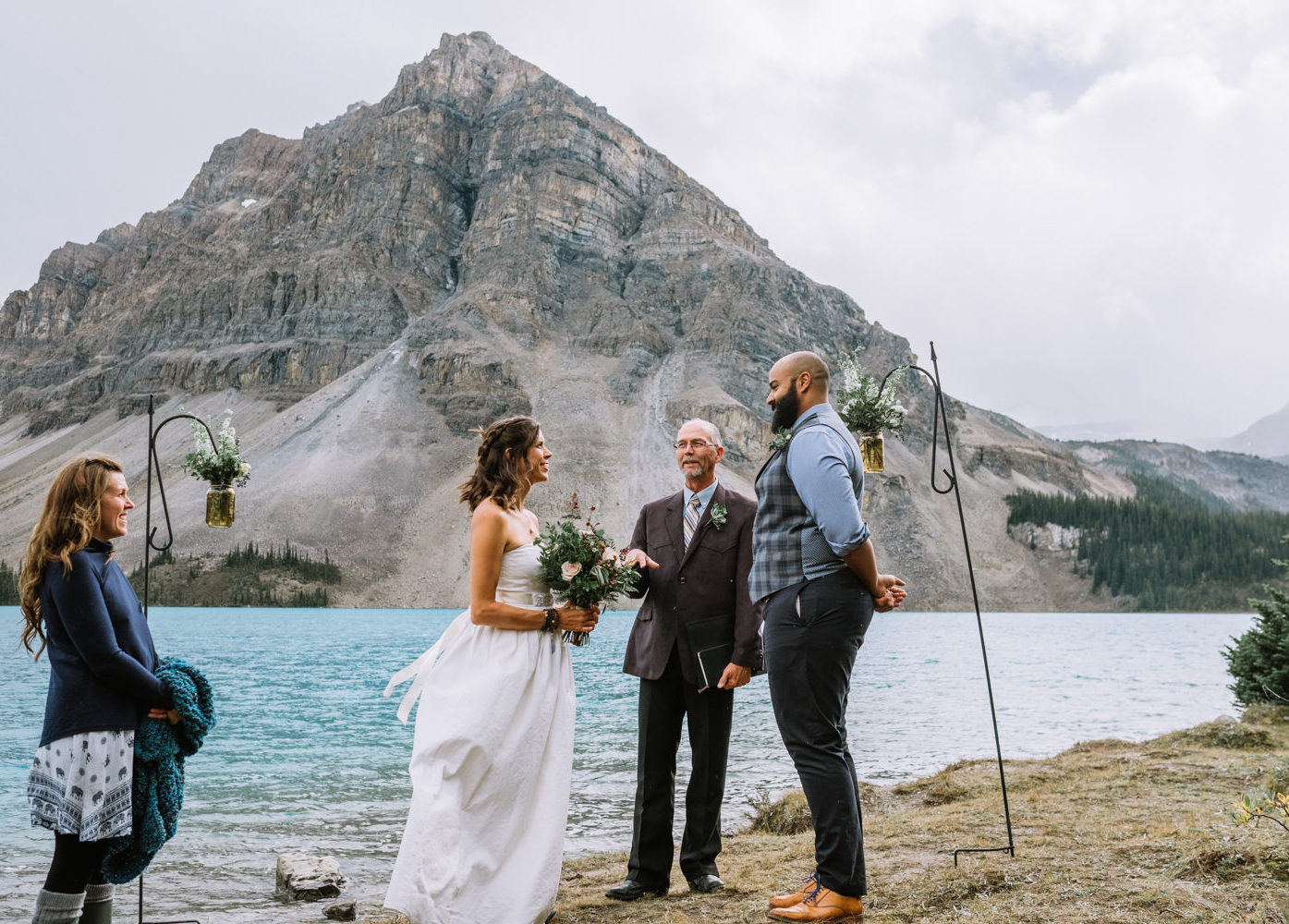 banff-wedding-photographer-packages-10015