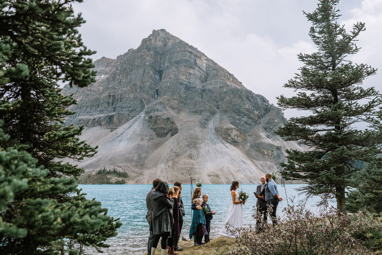 banff-wedding-photographer-packages-10021