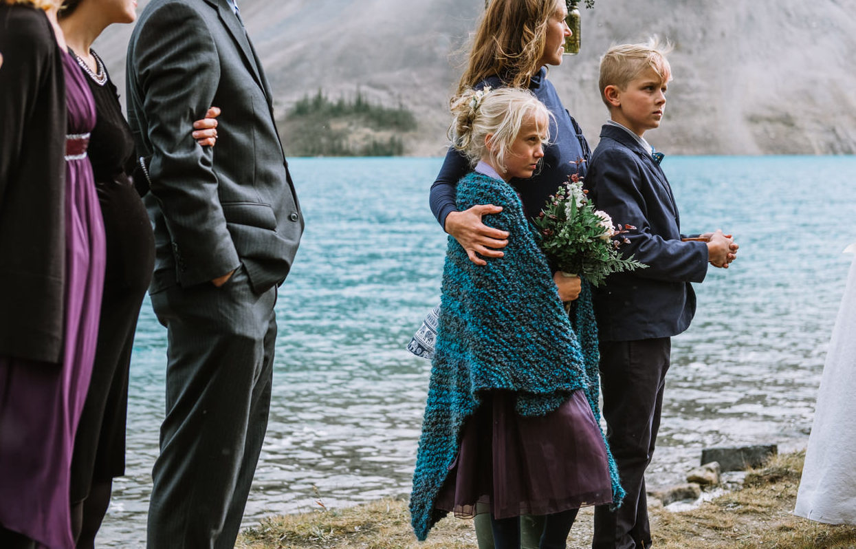 banff-wedding-photographer-packages-10022