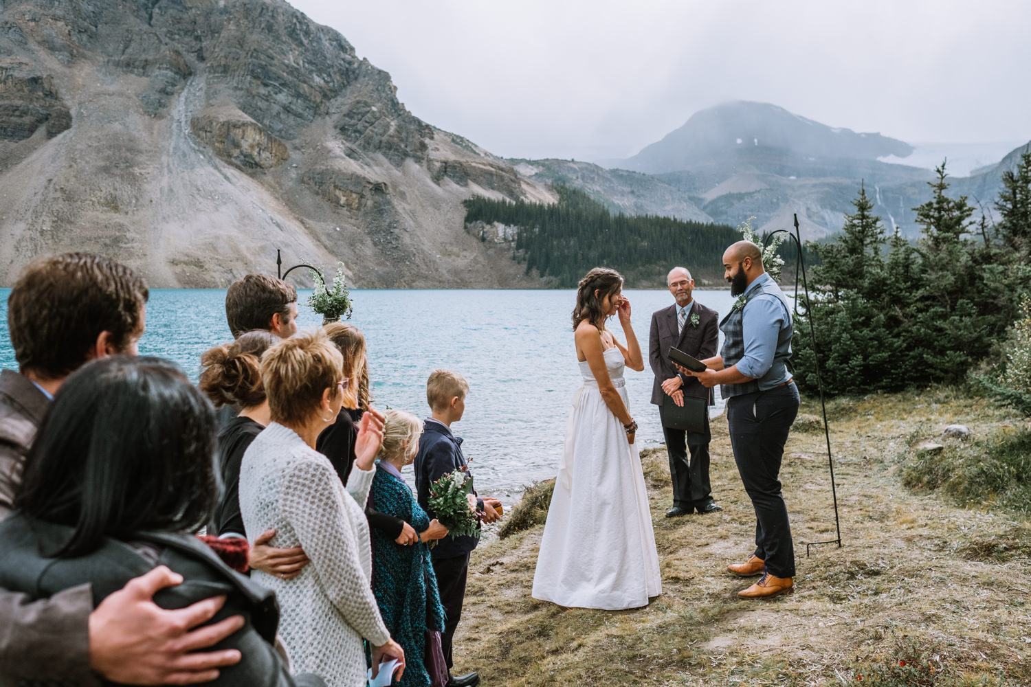 banff-wedding-photographer-packages-10029