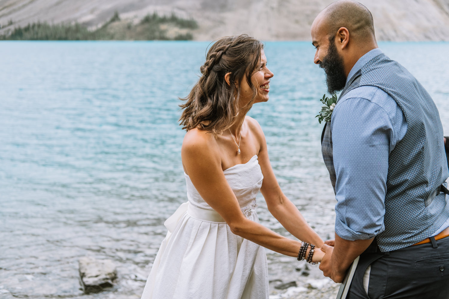 banff-wedding-photographer-packages-10030