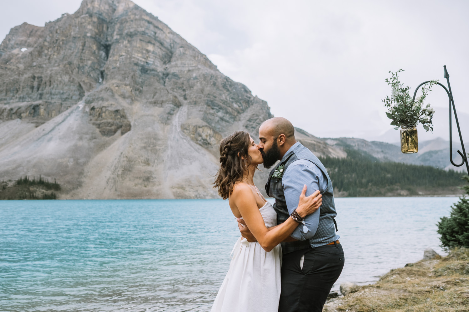 banff-wedding-photographer-packages-10036
