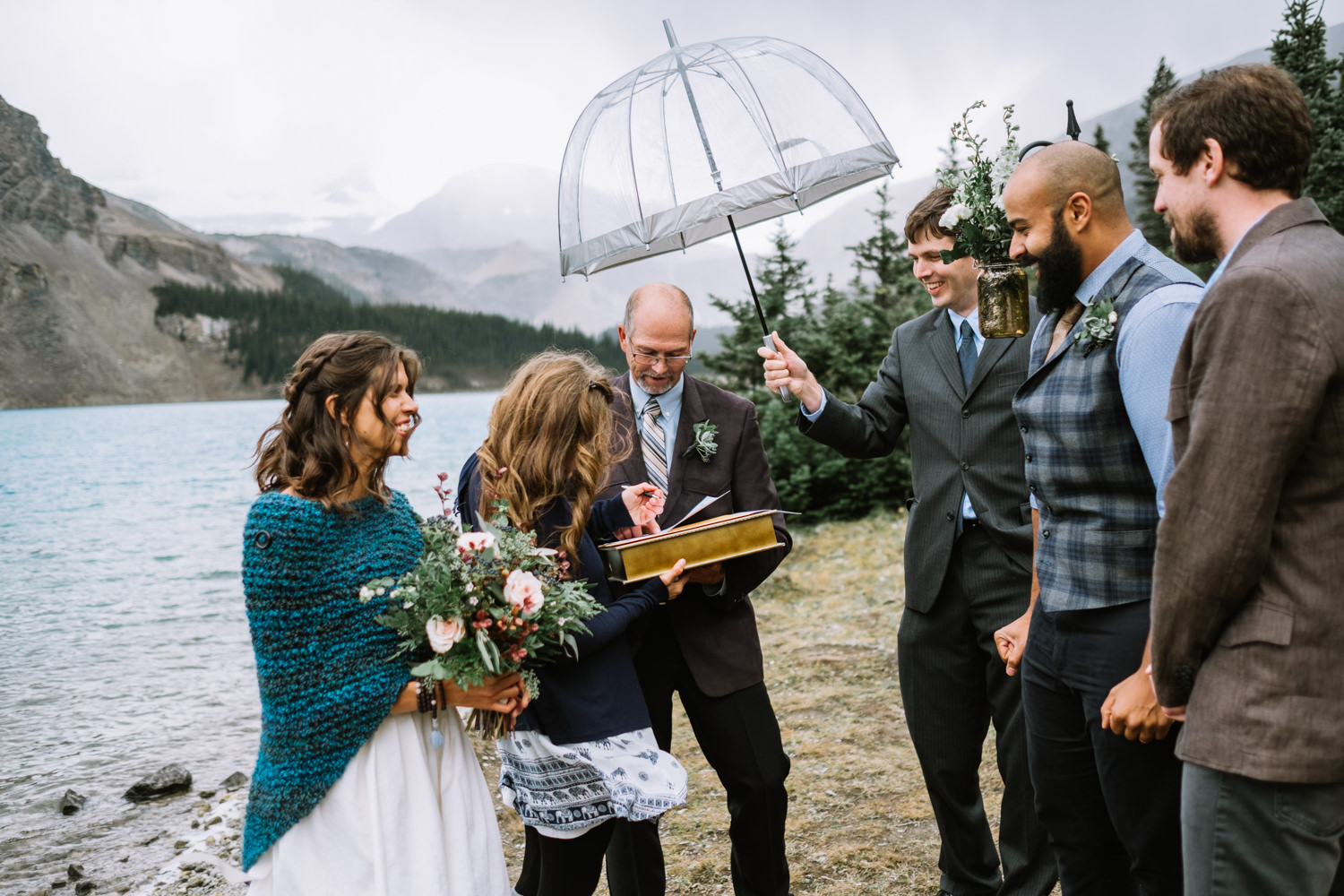banff-wedding-photographer-packages-10037