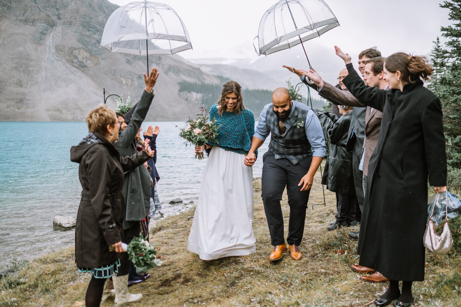 banff-wedding-photographer-packages-10039