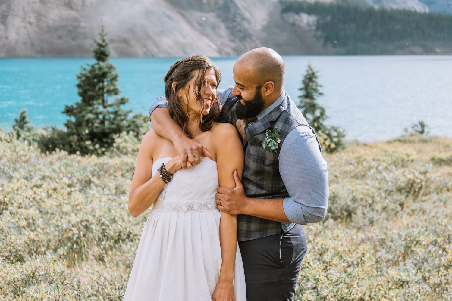 banff-wedding-photographer-packages-10045