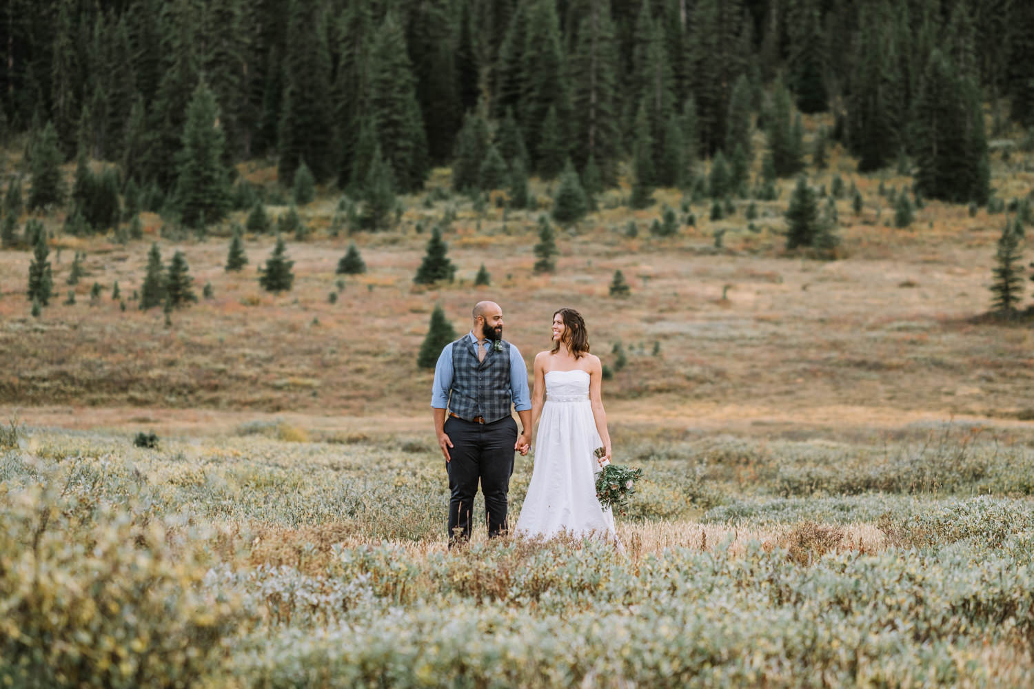 banff-wedding-photographer-packages-10067
