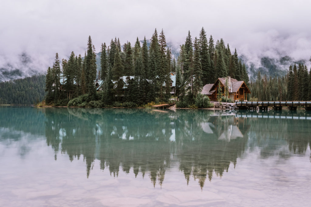 emerald-lake-lodge-wedding-10003