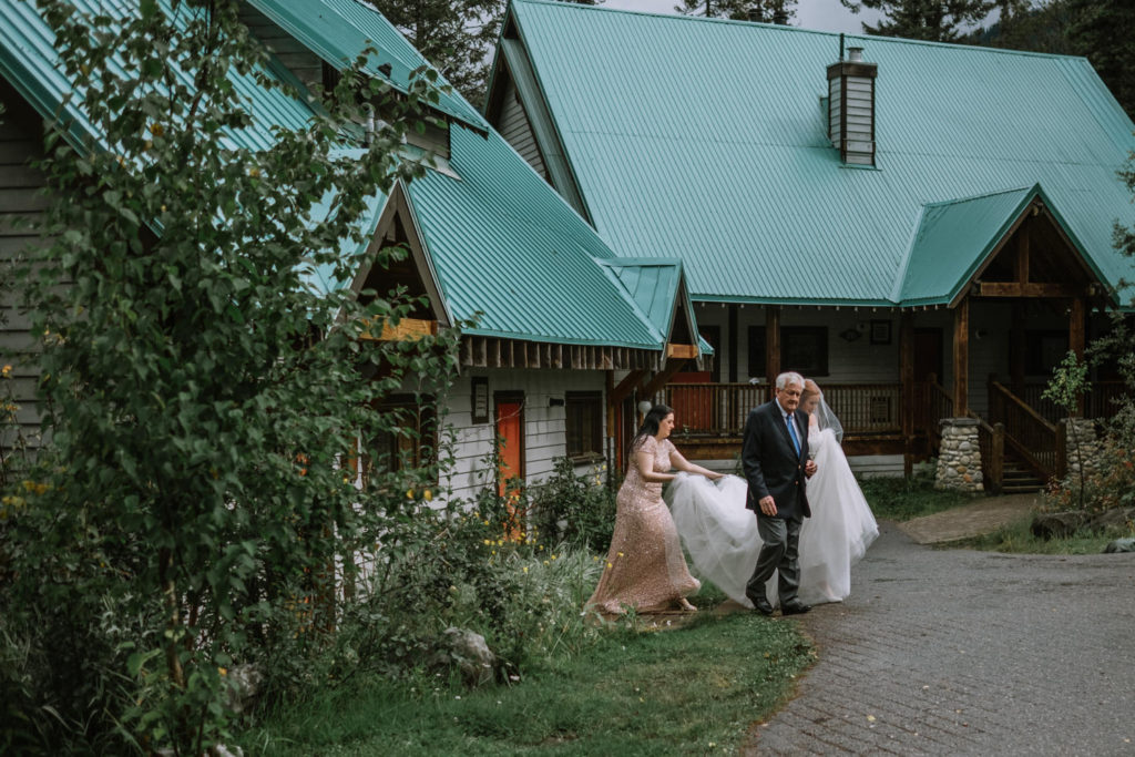 emerald-lake-lodge-wedding-10003-3