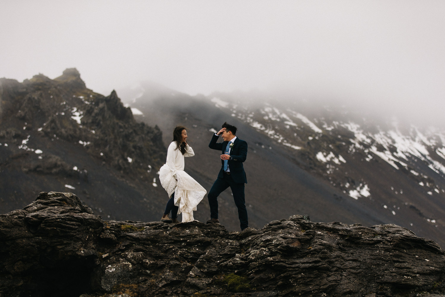 Iceland Wedding Photographer Prices
